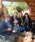 The Burl Wine Tasting Bar & Gift Shop