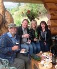 The Burl Wine Tasting Bar & Gift Shop