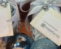Customer Appreciation Gifts by Columbia Gardens Vineyard & Winery