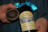 DeJagers Port Style Wine Award Winner