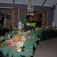 Function Catering - 1