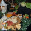 Function Catering - 2