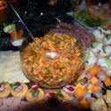 Function Catering - 3