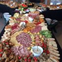 Function Catering - 6