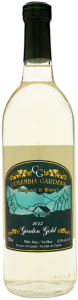 Garden Gold White Wine