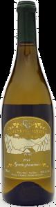 Gewürztraminer Wine