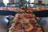 Guest House Catering - 1