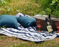 Columbia Gardens Winery Presents – Music by Moonlight – August 15, 2015