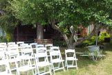 Wedding July 2016 - 04