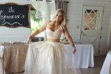 Wedding July 2016 - 08