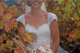 Columbia Gardens Fall Wedding 4