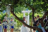 Winery Wedding 03