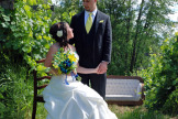 Winery Wedding 05