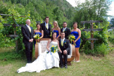 Winery Wedding 06