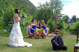 Winery Wedding 07