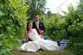 Winery Wedding 08